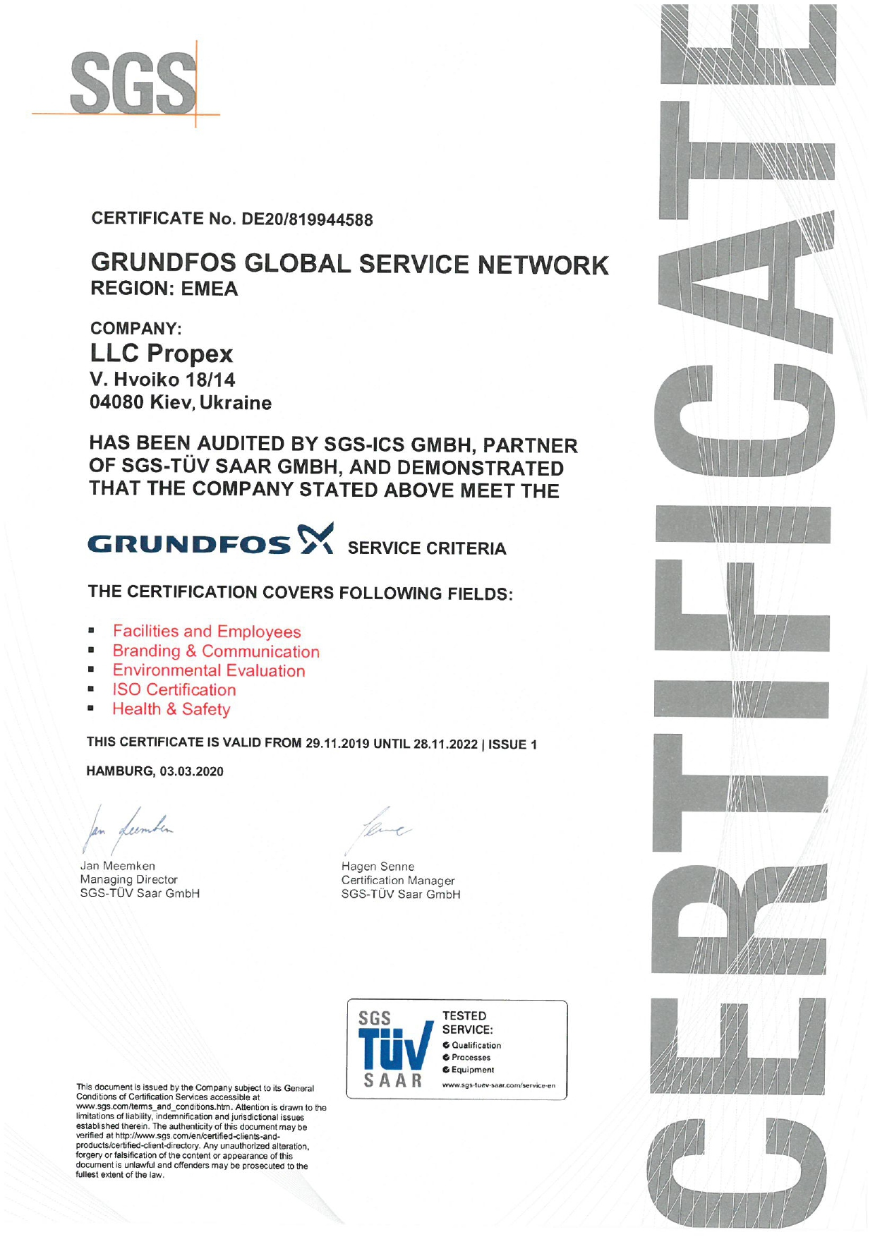 Propex Certificate_pages-to-jpg-0001